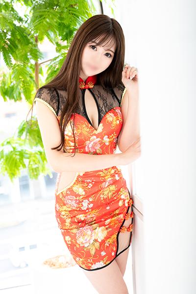 金瓶梅 紫音 しおん (6)
