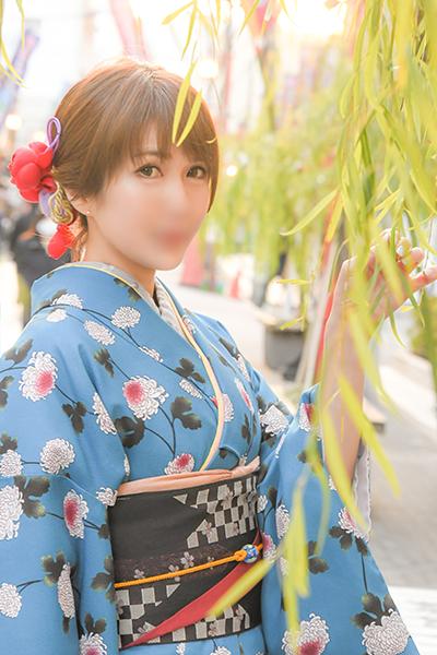 金瓶梅 凛李 りんり (3)