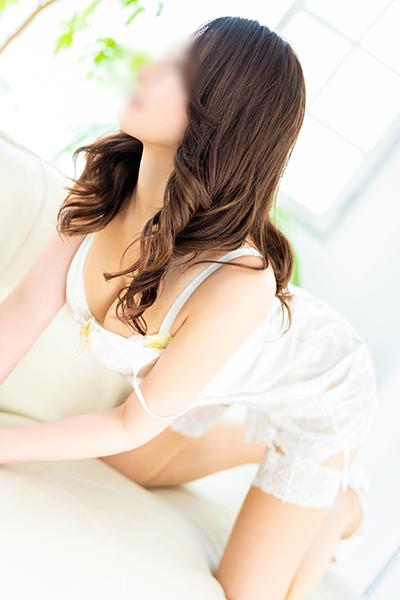 川崎 ソープ 金瓶梅 百華 ももか (4)