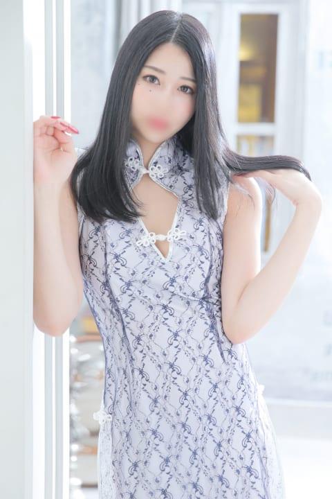 桃李 (3)